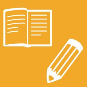 SAT-Reading-and-Writing