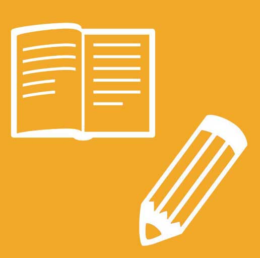 SAT Reading and Writing Course Bundle, 30 Videos, 189 Practice Questions,  (with video explanations)